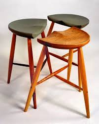 Tractor Seat Bar Stools For Sale Furniture Tractor Seat Stool For Sale And Tractor Seat Stool Also