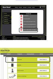 ms 148or c wireless optical mouse user manual dongguan newmen