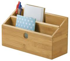Mail Organizer Wall Furniture Amusing Letter Sorter For Storage Organizer Ideas And