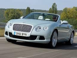 bentley gtc coupe bentley continental gtc 2012 pictures information u0026 specs