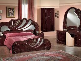 bedroom king bedroom furniture sets sale king bedroom furniture