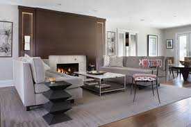 top 10 new jersey interior designers décor aid