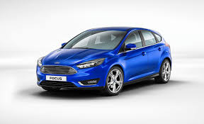 ford focus ford losing focus on competition hatchback due for a redesign