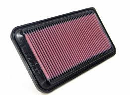 1998 toyota corolla performance parts k n 33 2835 replacement air filter replacement filters