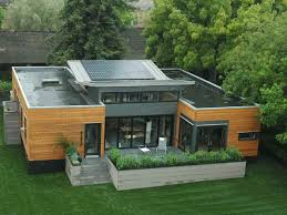 small green home plans collection small green home plans photos best image libraries