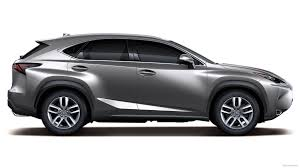 lexus tiles review lexus nx at lexus of seattle 2015 lexus nx gallery pinterest