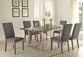 best keller dining room furniture photos home design ideas