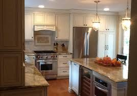 21 Baffling Home Design Fails Long Island Remodeling Contractors Quality Since 1960