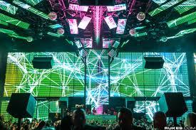 Light Night Club Light Vegas Justsingit Com