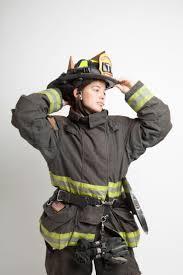 best 25 women firefighters ideas on pinterest female
