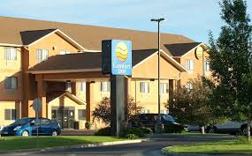 Comfort Inn Carbondale Co Comfort Inn Gunnison In Gunnison Crested Butte Hotel Rates