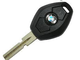 lost bmw key locksmart replacement bmw key lost bmw key transponder bmw
