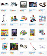 amazon black friday 2014 toys amazon black friday 2017