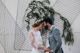 Wedding Backdrop Melbourne Lucy U0026 Ryan U0027s Laurens Hall Wedding Nouba Com Au Lucy U0026 Ryan U0027s
