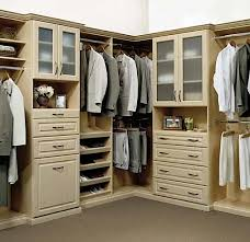 bedroom closet systems closets by design custom closets closet organizers closet