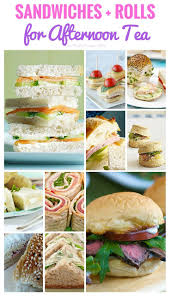 Kitchen Tea Food Ideas by Top 25 Best High Tea Recipes Ideas On Pinterest High Tea Food