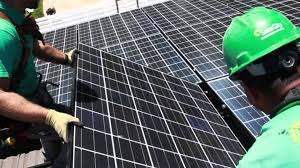 Solarcity How This Company Will Change The World Full Hd Youtube