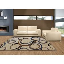 Modern Rugs Direct by Modern And Contemporary Area Rugs Shopping Direct From Factory