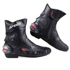 motorcycle road racing boots compare prices on boots motorcycle racing online shopping buy low
