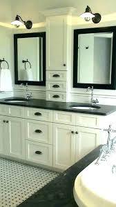 bathroom countertop storage ideas bathroom countertop storage best bathroom storage ideas on
