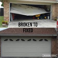 alamo garage doors arrow overhead doors garage door services 7603 n bentsen rd
