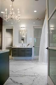 bathroom design los angeles bathrooms