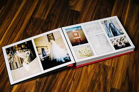 Wedding Album Why You Should Stop Selling Storybook Wedding Albums