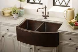 kitchen sink ideas types of kitchen sink taps best sink decoration