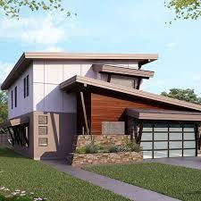 high performance floor plans point zero homes