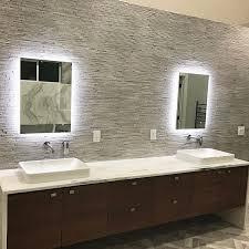 custom bathroom design custom bathroom design srq modern