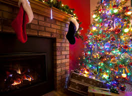 utah couple dies after christmas tree caught on fire people com