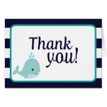 nautical thank you cards nautical thank you cards greeting photo cards zazzle