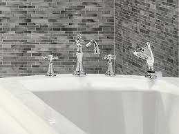 giagni andante tub faucet reviews bathroom accessories brushed