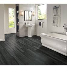 Laminate Flooring Bathrooms Waterproof Laminate Flooring Bathroom