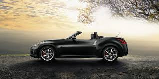nissan 370z modified for sale 2017 nissan 370z release date and redesign carbuzz info