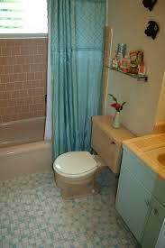 Ceramic Bathroom Fixtures by Mid Century Modern Bathroom Fixtures Under Sink Storage Brown