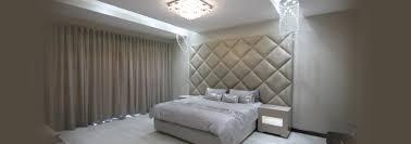 Bedroom Furniture Pretoria East Custom Made Furniture Zcreations
