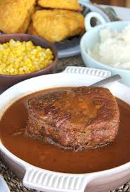 crockpot roast beef and gravy a pretty life in the suburbs