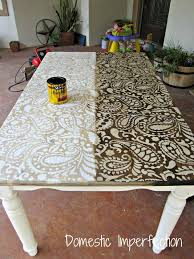 100 Diy Pipe Desk Plans Pipe Table Ideas And Inspiration by 100 Ideas To Try About Outdoor Projects Pipe Table Diy Desk