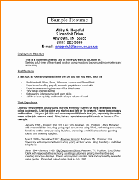 cover letter for resume exle sle office managerme best of exle admin slemes mailroom clerk