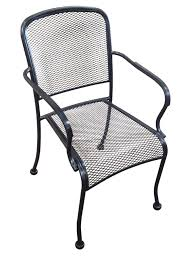 Wrought Iron Mesh Patio Furniture by Unique Wrought Iron Mesh Patio Furniture 90 For Your Patio Canopy