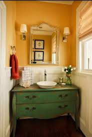 262 best bathroom remodeling images on pinterest bathroom