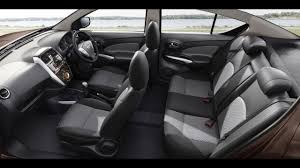 nissan micra diesel price in delhi my2017 nissan sunny launched in india price from inr 7 91 lakh for