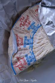 cheddar cheese u0026 blue cheese cranberry u0026 pistachio biscuits not