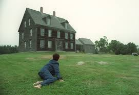 website lists u0027most famous historic houses u0027 in each state