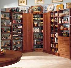 Kitchen Cabinet Pantry Unit by Pantry Cabinet Kitchen Cabinet Pantry Unit With Kitchen Pantry