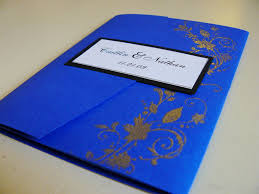 How To Make Invitation Cards At Home The Woven Home Card Making Wedding Invitation