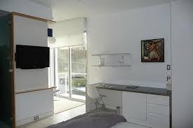 room picture of kimber modern hotel austin tripadvisor