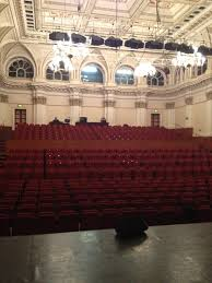 lexus bolton contact the albert halls bolton auditorium broadway and beyond the