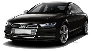 light pink audi audi a7 and rs7 colours guide and prices carwow